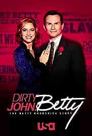 Dirty John SO2