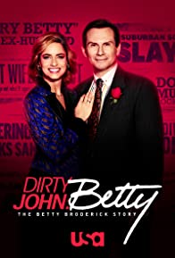 Primary photo for Dirty John