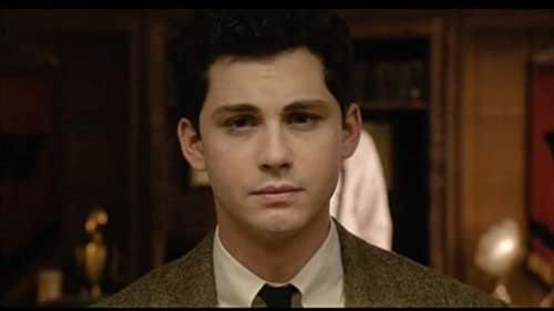 French Trailer for Indignation
