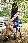 Megha Burman looking for a long innings in Film Industry - Realbollywood.com News