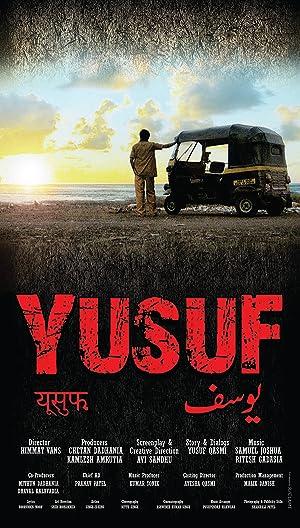 Yusuf movie, song and  lyrics