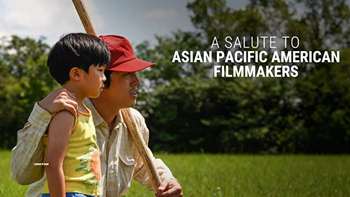 From 'The Way of the Dragon' to 'Minari,' we take a look back at cinematic history and celebrate Asian/Pacific American filmmakers and their visionary work.