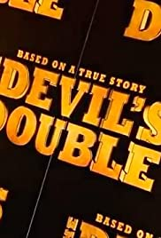 The Devil's Double: UK Premiere Highlights Poster