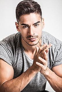 Michael Galante Picture