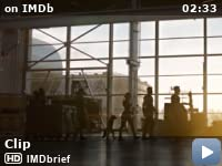 Chris Evans - IMDb