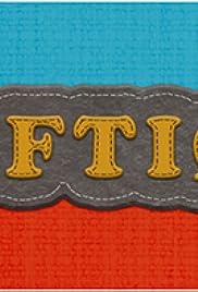 Craftique Poster