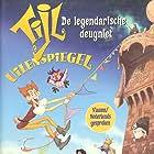 Till Eulenspiegel (2003)