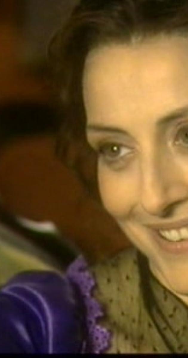mirall trencat  tv series 2002