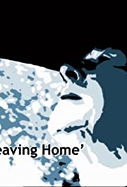 Leaving Home Poster