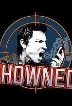 Phowned