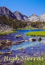 High Sierras