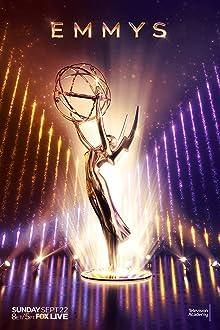The 71st Primetime Emmy Awards (2019 TV Special)