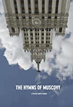 The Hymns of Muscovy