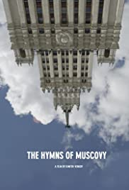 Anthems of Moscovia Poster