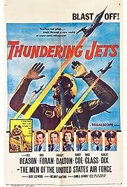 ##SITE## DOWNLOAD Thundering Jets () ONLINE PUTLOCKER FREE