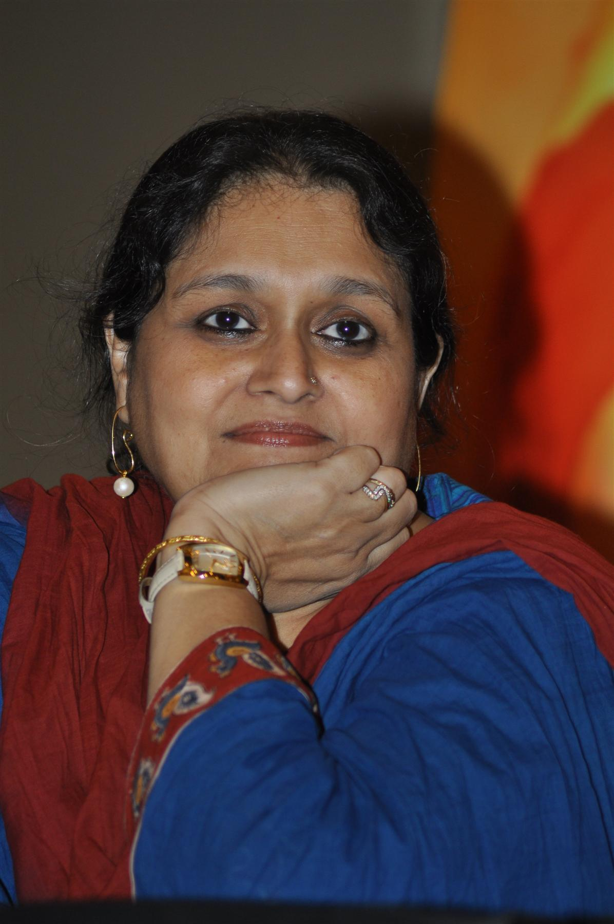 Supriya Pathak nude (56 foto and video), Topless, Sideboobs, Twitter, cleavage 2018