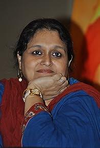 Primary photo for Supriya Pathak