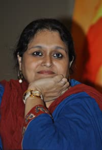 Primary photo for Supriya Pathak