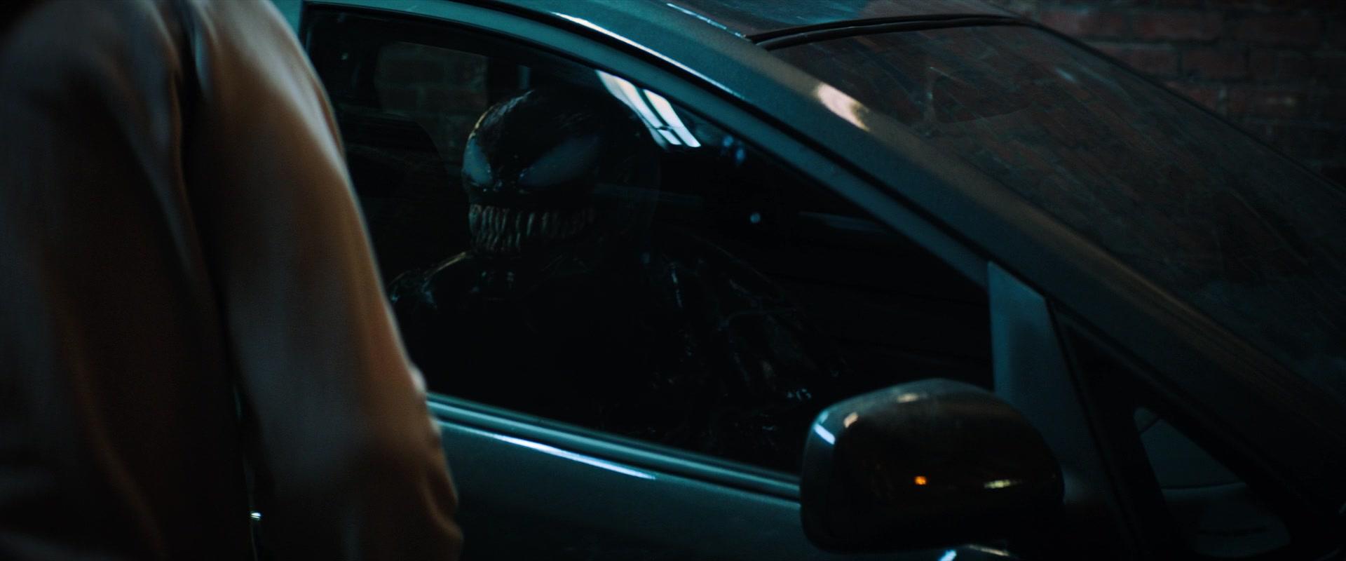 Venom (2018) - Photo Gallery - IMDb