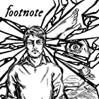 Andrew Eriksen Nold, Gustavo Sampaio, Paris Dylan, Charlotte Grace, Jesse Billson, Mary C. Russell, Lenny Vitulli, and Stephanie Bates in Footnote