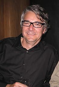 Primary photo for Carlos Menéndez