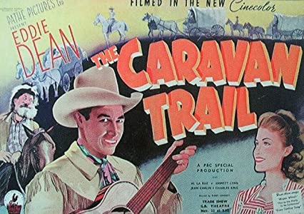 Download the The Caravan Trail full movie tamil dubbed in torrent