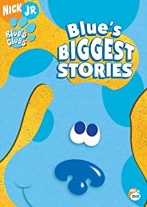 Full movie downloads to Blue's Biggest Stories [mkv]
