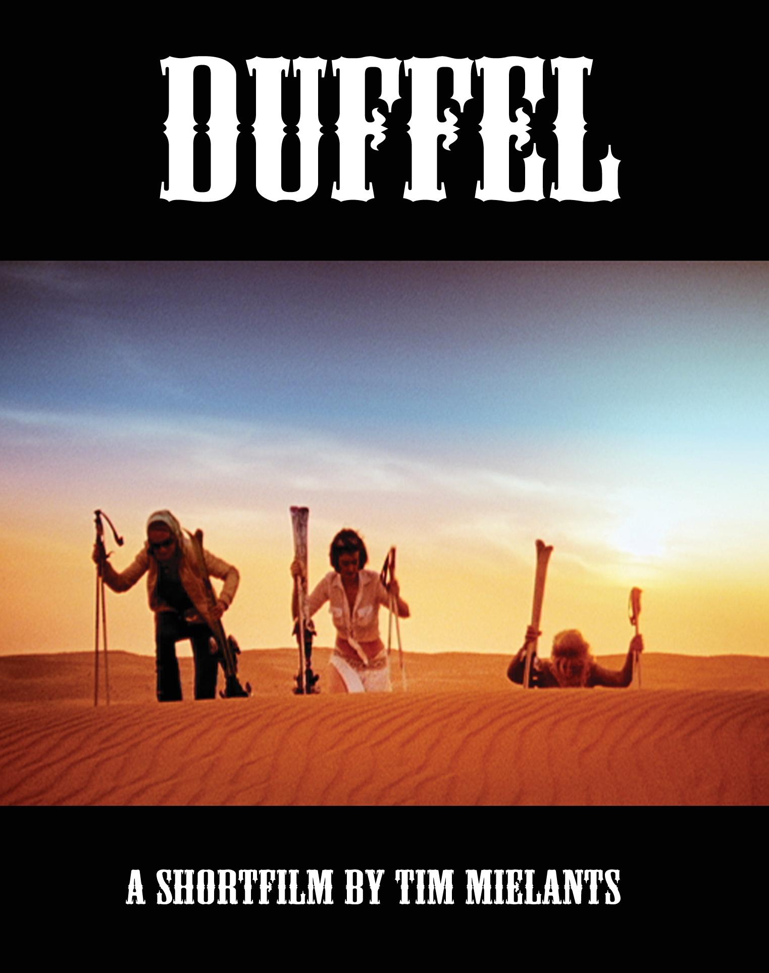 Duffel (2007)