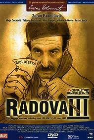 Radovan III (1983)