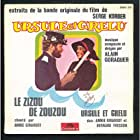 Ursule et Grelu (1974)