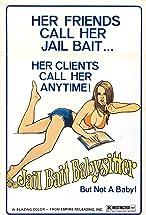 Primary image for Jailbait Babysitter