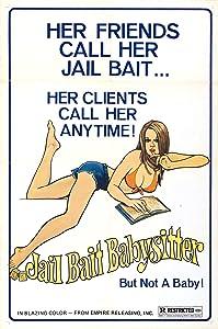 Movies websites for download Jailbait Babysitter [480x854]