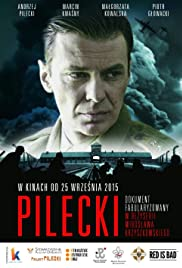 Pilecki online dating