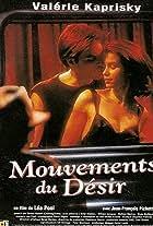 Mouvements du désir
