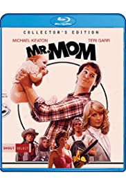 Whatever It Takes: A Look Back at Mr. Mom