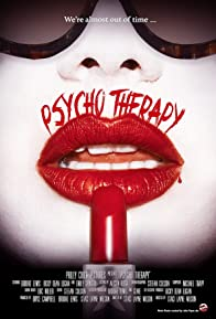 Primary photo for Psycho Therapy