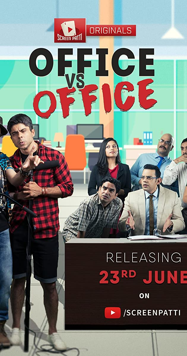 WPS Office 2019 v11.2.0.9396 + Crack