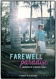 Farewell Paradise (2020)