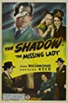 The Missing Lady (1946)