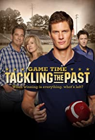 Primary photo for Game Time: Tackling the Past
