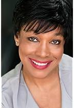 Anita Jones 18 episodes, 2018-2019