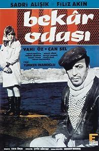 Download gratuito di film inglesi torrents Bekar odasi by Türker Inanoglu [hd720p] [DVDRip] [DVDRip]