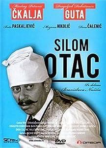 HDdvd movie downloads Silom otac by Soja Jovanovic [320p]