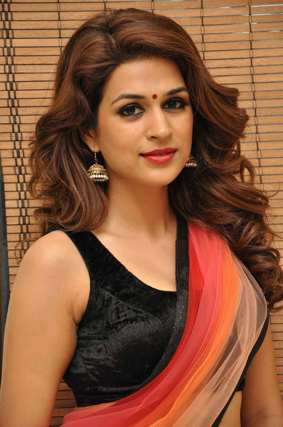 Shraddha Das Nude Photos 34