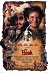 Robin Williams Mooned 'Hook' Cast to Prank Spielberg, Actor Says