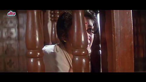 Damini (1993) Trailer