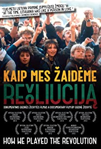 Top free movie watching site Kaip mes zaideme revoliucija by Brent Leung [720x400]