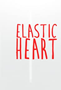 Primary photo for Elastic Heart