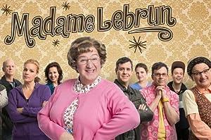 Madame Lebrun (2015–)