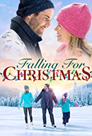 Falling For Christmas Cast.Snowcapped Christmas 2016 Imdb